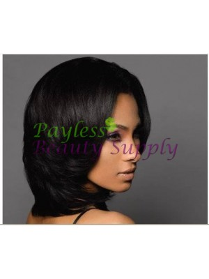 Outre Supernatural 100% Human Hair Weave - First Lady