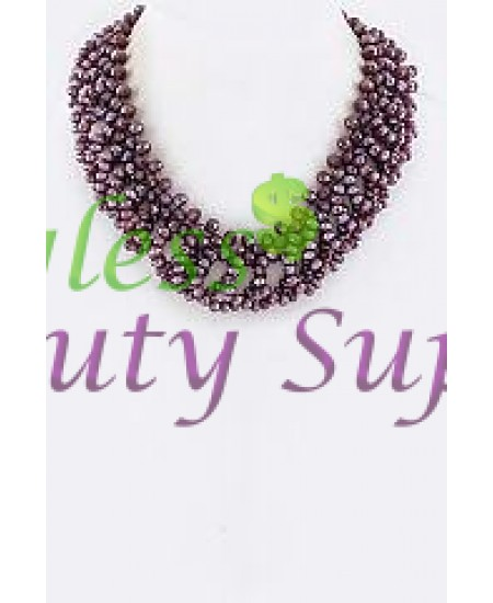 Layer-Beads-Collar-Necklace