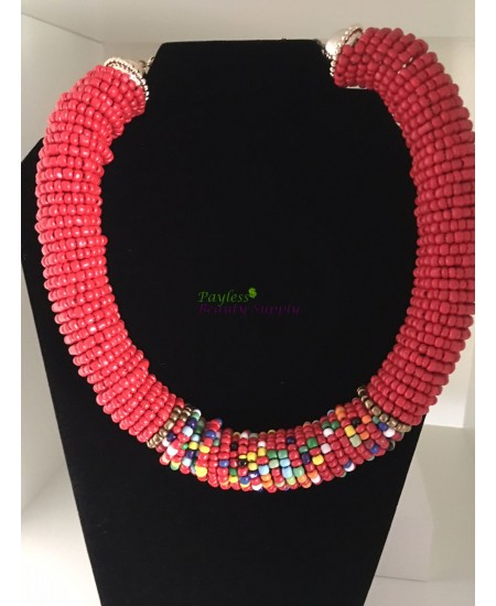 Candi Choker Necklace
