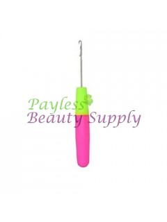 Latch Hook Crochet Needle