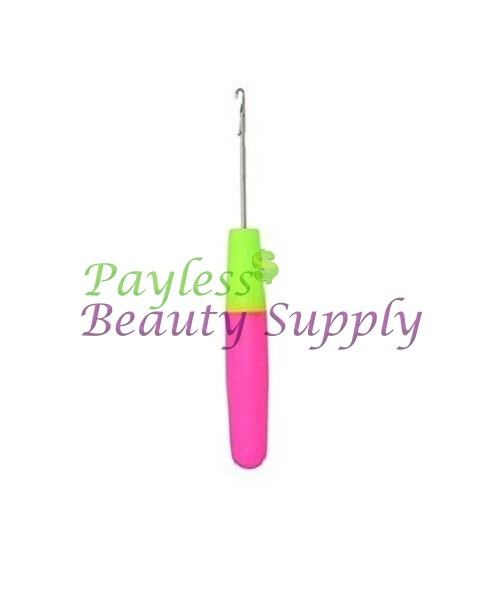 Latch Hook Crochet Needle 702431