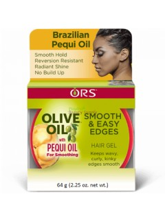 ORS OLIVE OIL EDGE [PEQUI OIL]