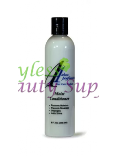 Ashea Moisturizing Conditioner