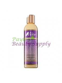 MANE CHOICE ANCT EGYPT SHAMPOO