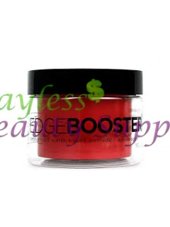 Edge Booster Apple