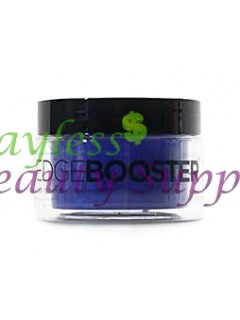 Edge Booster Blueberry