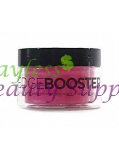 Edge Booster Lemonberry