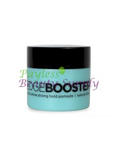 Edge Booster Extra Shine Mini Nature Shine