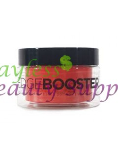 Edge Booster Strawberry