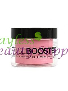 Edge Booster Sweet Peach