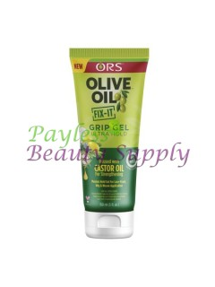 ORS OLIVE OIL FIX-IT GRIP GEL