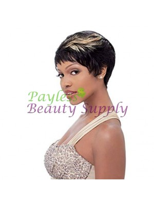 Sensationnel Bump Wig Easy 27 Color 1B