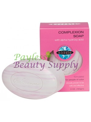 Clear Essence complexion soap