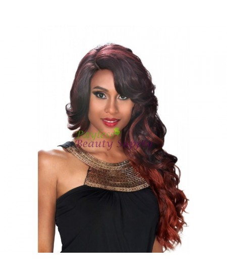 Zury Sis Diva Pre-Tweezed Part Synthetic Wig