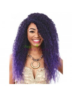 Zury Sis Synthetic Wig
